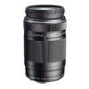 OLYMPUS 75-300/4.8-6.7 II ED CASH BACK 100€
