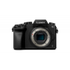 PANASONIC G90 BODY- INSTANT CASH BACK
